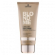 Schwarzkopf Blond Me Keratin Restore Bonding Conditioner All Blondes - 200ml