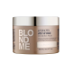 Schwarzkopf BM Tone Enhancing Bonding Mask Warm Blondes