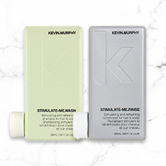 Kevin Murphy Stimulate.Me